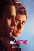 Love, Victor Season 2 (Complete)