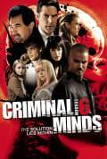 Criminal Minds Season 6 (Complete)