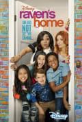 Raven's Home Season 2 (Complete)