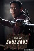 Into the Badlands Season 2 (Complete)