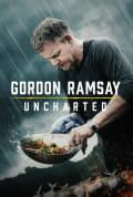 Gordon Ramsay: Uncharted Season 1 (Complete)