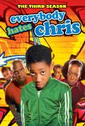 Everybody Hates Chris Season 3 (Complete)