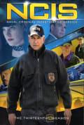 NCIS Season 13 (Complete)
