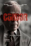 Condor Season 1 (Complete)