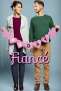 90 Day Fiancé Season 4 (Complete)
