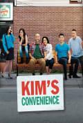 Kim's Convenience Season 3 (Complete)