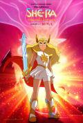 She-Ra and the Princesses of Power Season 3 (Complete)