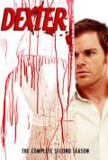 Dexter Season 2 (Complete)