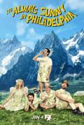 It's Always Sunny in Philadelphia Season 12 (Complete)