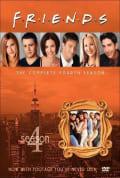 Friends Season 4 (Complete)
