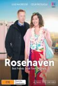Rosehaven Season 1 (Complete)