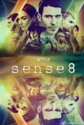 Sense8 Season 1 (Complete)