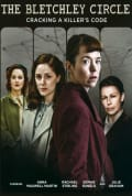 The Bletchley Circle Season 1 (Complete)