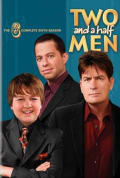 Two and a Half Men Season 6 (Complete)