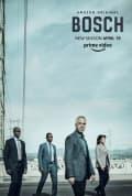 Bosch Season 5 (Complete)