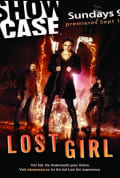 Lost Girl Season 5 (Complete)