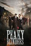 Peaky Blinders Season 4 (Complete)