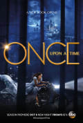 Once Upon a Time Season 7 (Complete)