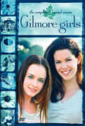 Gilmore Girls Season 2 (Complete)