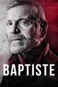 Baptiste Season 1 (Complete)