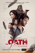 The Oath Season 2 (Complete)