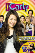 iCarly Season 4 (Complete)