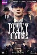 Peaky Blinders Season 2 (Complete)