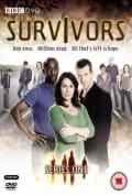 Survivors Season 1 (Complete)