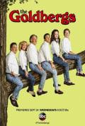 The Goldbergs Season 2 (Complete)
