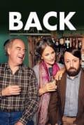 Back Season 1 (Complete)