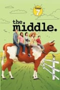 The Middle Season 7 (Complete)