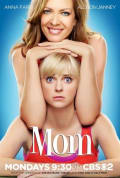 Mom Season 1 (Complete)