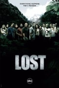 Lost Season 2 (Complete)