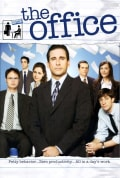 The Office Season 3 (Complete)
