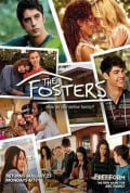 The Fosters Season 3 (Complete)