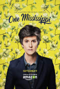 One Mississippi Season 1 (Complete)