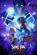 She-Ra and the Princesses of Power Season 5 (Complete)