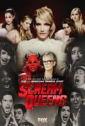Scream Queens Season 2 (Complete)