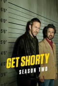 Get Shorty Season 2 (Complete)