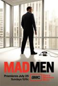 Mad Men Season 4 (Complete)