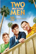 Two and a Half Men Season 10 (Complete)