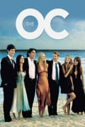The O.C Season 3 (Complete)