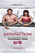 Satisfaction Season 1 (Complete)