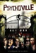 Psychoville Season 1 (Complete)