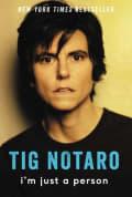 Under a Rock with Tig Notaro Season 1 (Complete)