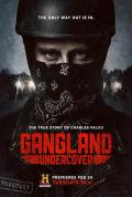 Gangland Undercover Season 1 (Complete)