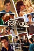 The Fosters Season 2 (Complete)
