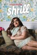 Shrill Season 2 (Complete)