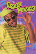The Fresh Prince of Bel-Air Season 3 (Complete)