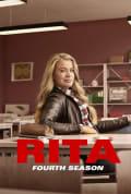 Rita Season 4 (Complete)